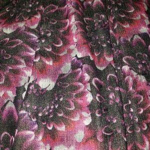 LuLaRoe Skirts - LuLaRoe Madison